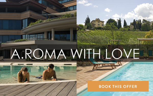 A.Roma-with-love-book-this-offer