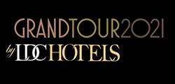 Grand Tour 2021 web tag (4)