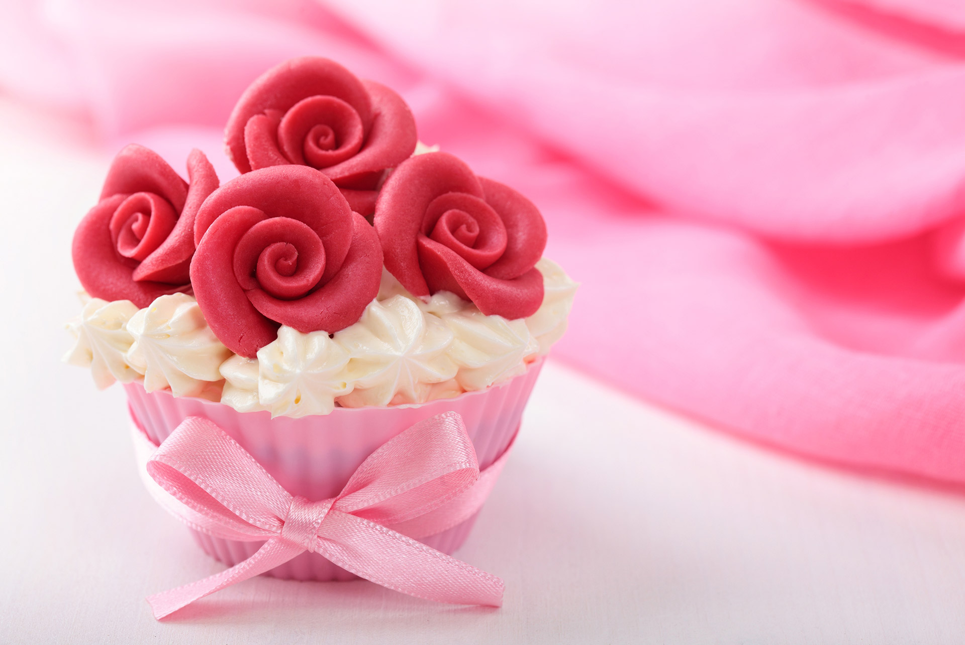 Special-occasions-in-Umbria-celebrate-your-birthday-or-anniversary-in-Italy