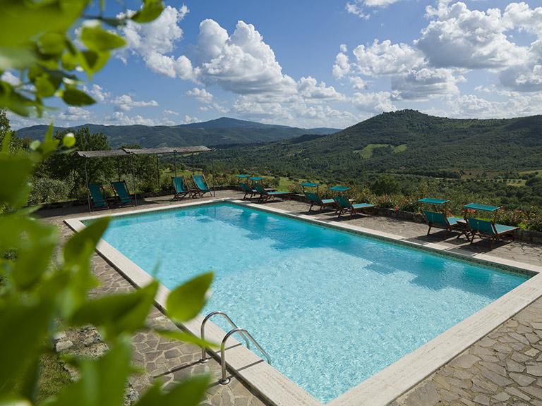 Villa-Monte-Solare-luxury-spa-hotel-in-umbria