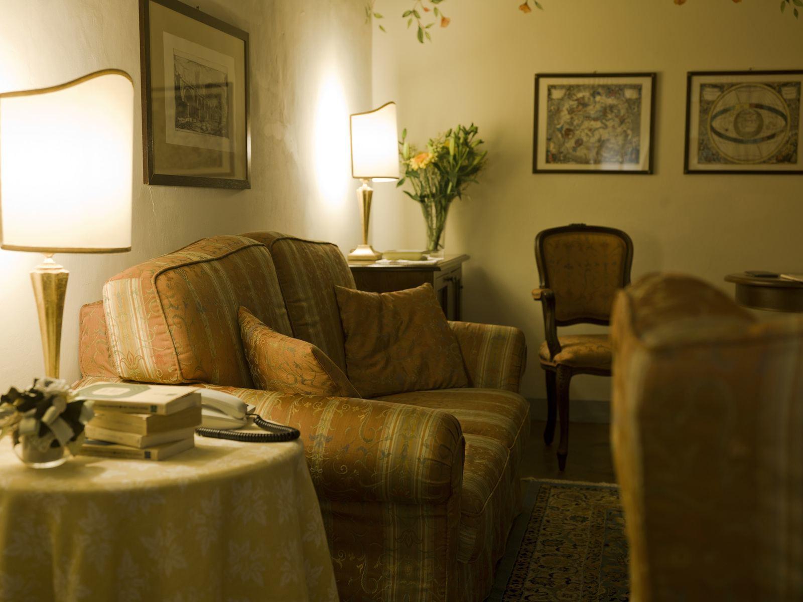 vms-room-family-suite-deluxe-villa-monte