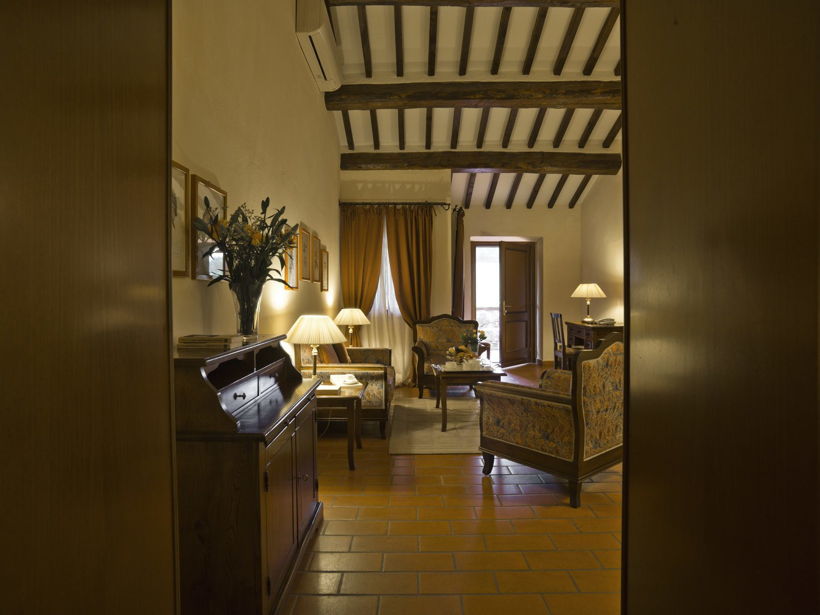 vms-room-family-suite-villa-3