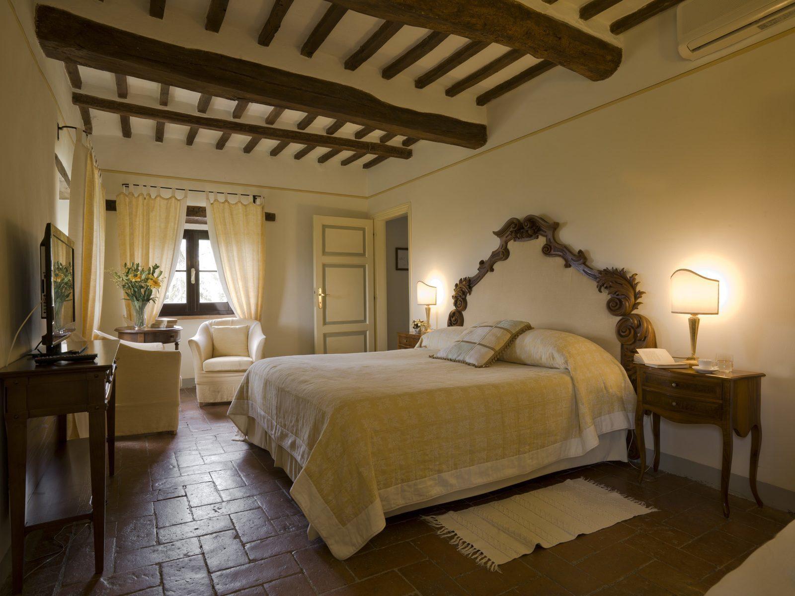 vms-room-suite-deluxe-villa-1