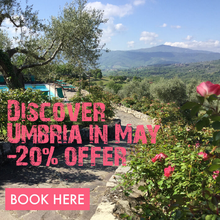 Villa-Monte-Solare-May-offer pop-up ENG